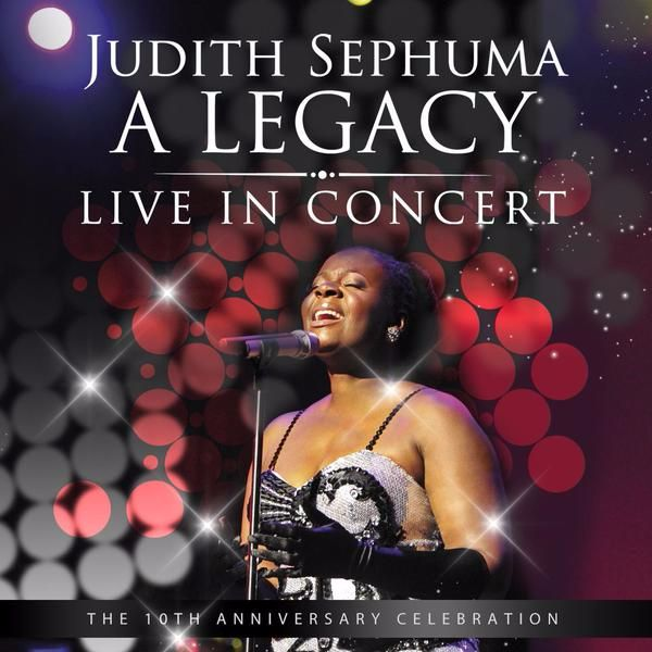 judith-sephuma-a-legacy-live-in-concert-2011-album-discography.jpg