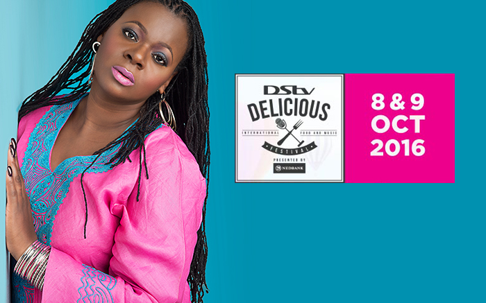 2016-october-events-dstv-delicious-festival-johannesburg-judith-sephuma-thumbnail.jpg