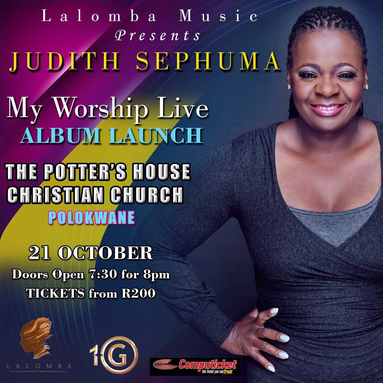 judith-sephuma-concert-gospel-polokwane-my-worship-live-album-tickets-21-october-2017-.jpg