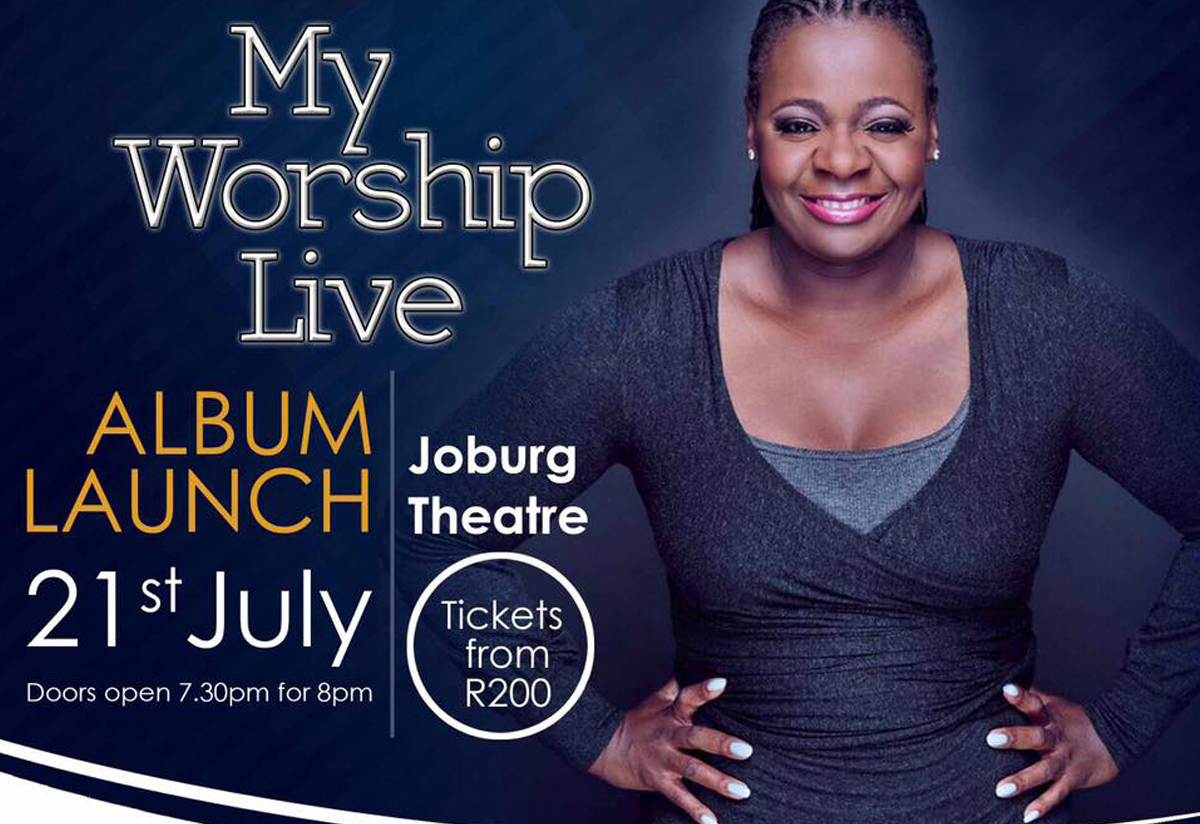 my-worship-album-launch-release-judith-sephuma-joburg-theatre-21-july-2017.jpg